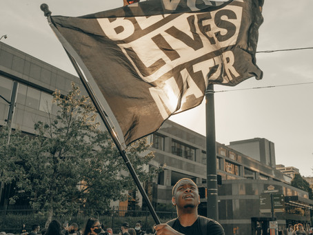 Do Black Lives Really Matter? The Right Attorney Can Make Sure That They Do