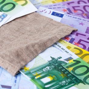 Misleidend wanneer geadverteerde rente op lening afwijkt van offerte