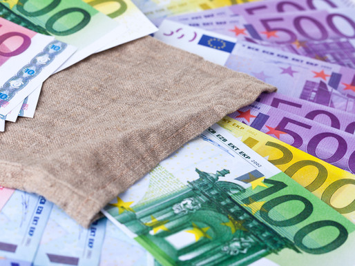 ΠΕΡΙΦΕΡΕΙΑ ΠΕΛΟΠΟΝΝΗΣΟΥ: Ενίσχυση Επιχειρήσεων λόγω COVID έως 40.000€