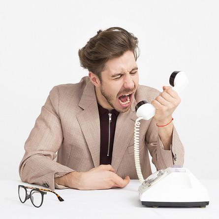 Kommunikations-Tipps für Betriebsräte \ Überblick