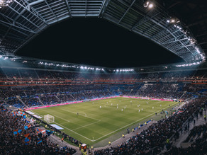 European Super League – business as usual in the 'beautiful' game