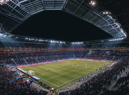 UK company left in limbo by UEFA
