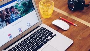 ¿Qué es mejor Facebook Ads o Google Ads?