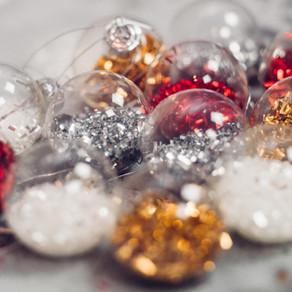 Joyeux Noël à vous tout.e.s !