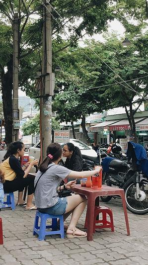 Image by Nguyen Dang Hoang Nhu