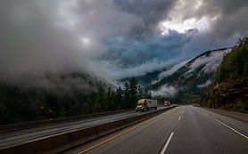 coquihalla highway british columbia