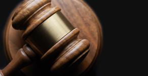 6 atribuciones de los jueces estadounidenses que no tienen los jueces mexicanos