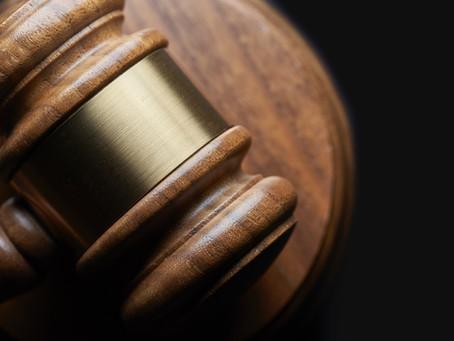 Employment Law Helpline