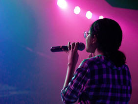 Selecting the Right Microphone for the Job