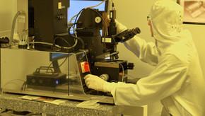 매그나칩 사례로 보는 산업기술보호법 과제