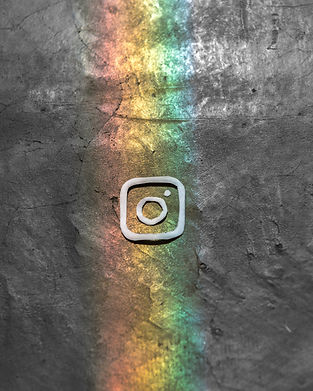 Using Instagram to Support Sociology Students
