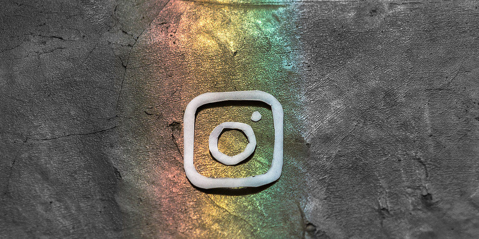 Lunch'N'Learn - 3 Quick Insta Automation Hacks
