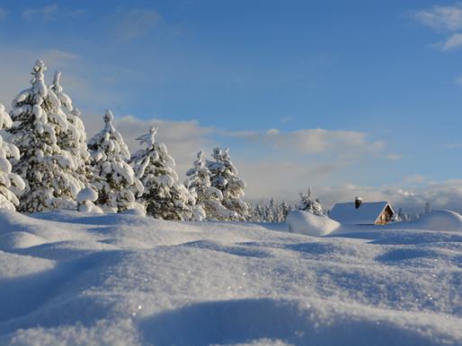 Winter is Coming | הכן את השיווק שלך לימי משבר