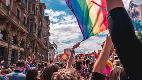 LGBTQIA+ Community: Understanding Sexual Orientation