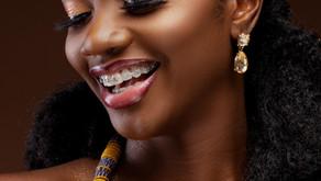 Diş sıkmanın yol açtığı 7 problem