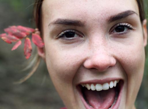 Glândulas salivares também podem desenvolver cálculos