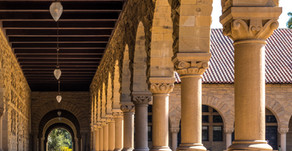 MBA Spotlight: Stanford Graduate School of Business