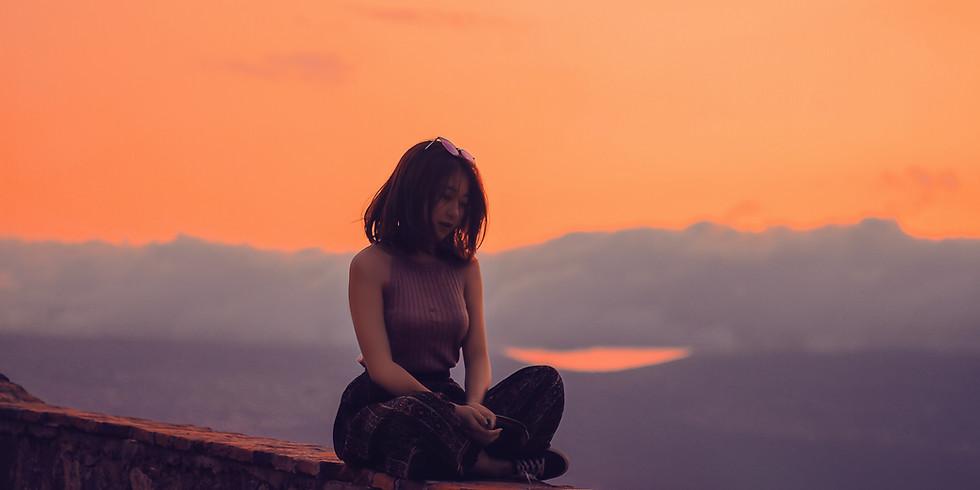 Tantric Hatha Yoga & Meditation One on One