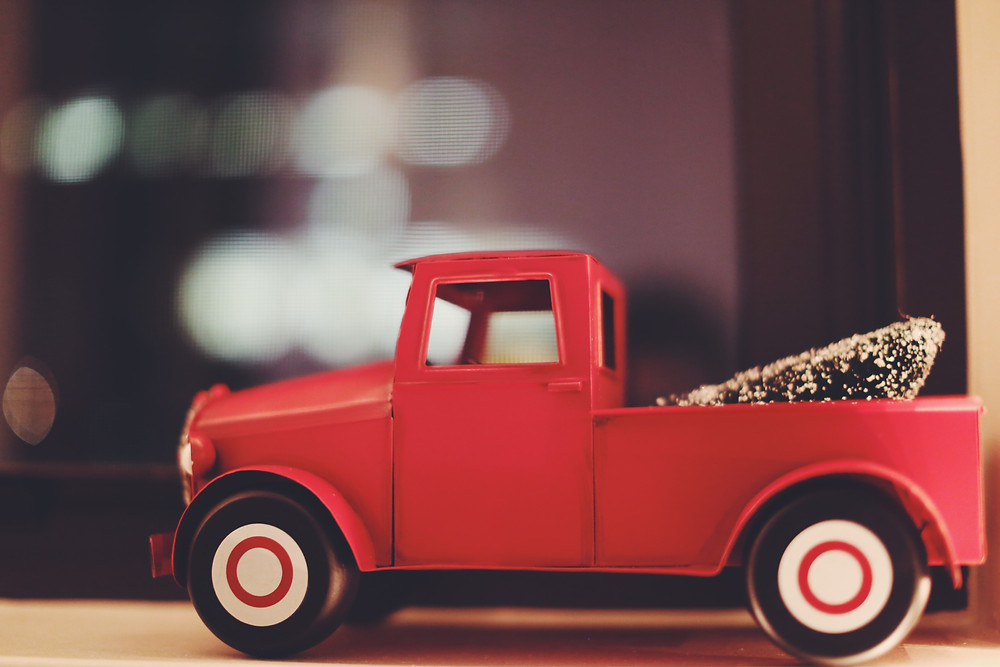 man and truck hire a helper