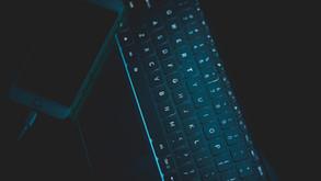 사이버범죄 협약