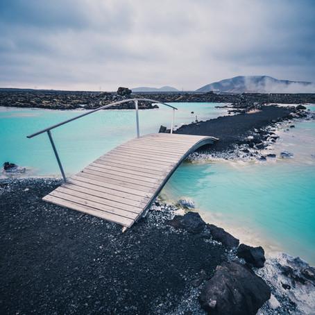 Hotel Review: Hotel Borg in Reykjavik, Iceland