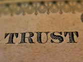 Trust Matters: Distrust in an External Evaluation of a Public Sector Program