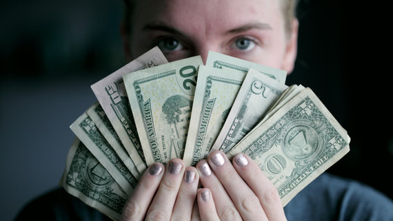 USDOL sets $15 hourly wage rate for federal contractors nationwide