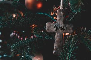 第37辑《Follow Me-经历与耶稣同行的喜悦》(英语/中文字幕)