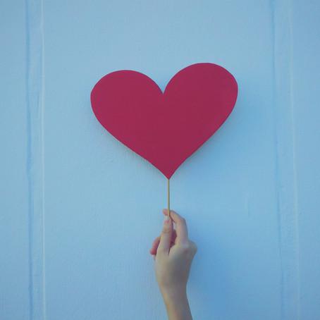 Cuestiones del corazón