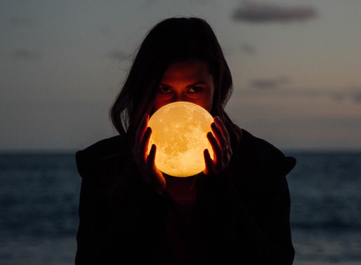 KNOW how EVERY NEW MOON IN 2020 will affect YOU - Astrology 101