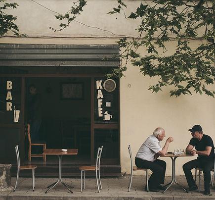 Image by Juri Gianfrancesco