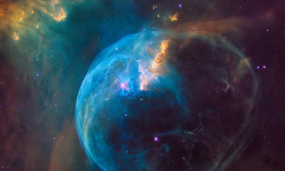 Planet Astronomy Science classes online kid grades homeschool curriculum online programs virtual school
