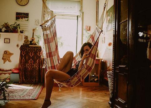 Image by Kinga Cichewicz