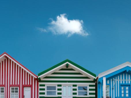 The Incredible Shrinking Property Description