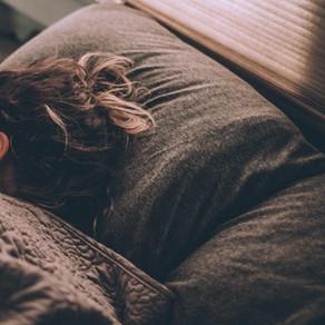 Giornata mondiale del sonno: fate largo ai sogni!