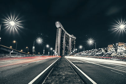 Image by Lee Aik Soon