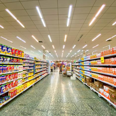 List of Supermarkets in Japan