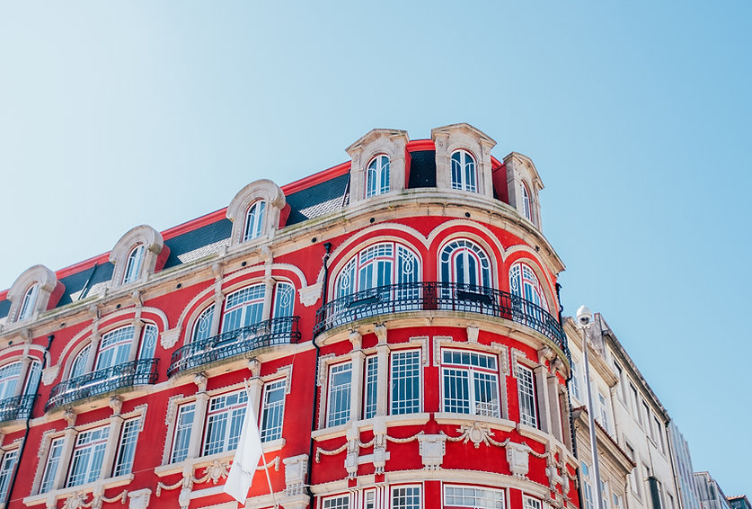 Three ways to Invest in Real Estate in Portugal