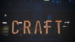 10/9 St. Matthew Parish Crafter and Vendor Sale