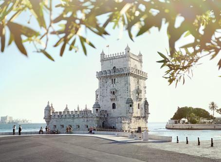 Portogallo on the road: ispirazioni per viaggiatori.