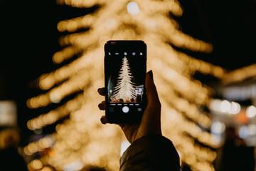 Glædelig jul 2019 🎄
