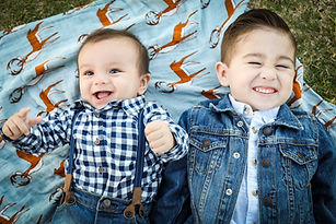 """<p class=""""font_8"""">Engaging and proactive Live -in Nanny/mother's helper needed for 2 boys (2 + 4.5 years) in Montclair, NJ. Schedule is<strong> 4 weekdays from approximately 9am-5pm and then one weekend day from 9am-4pm</strong>.</p>"""