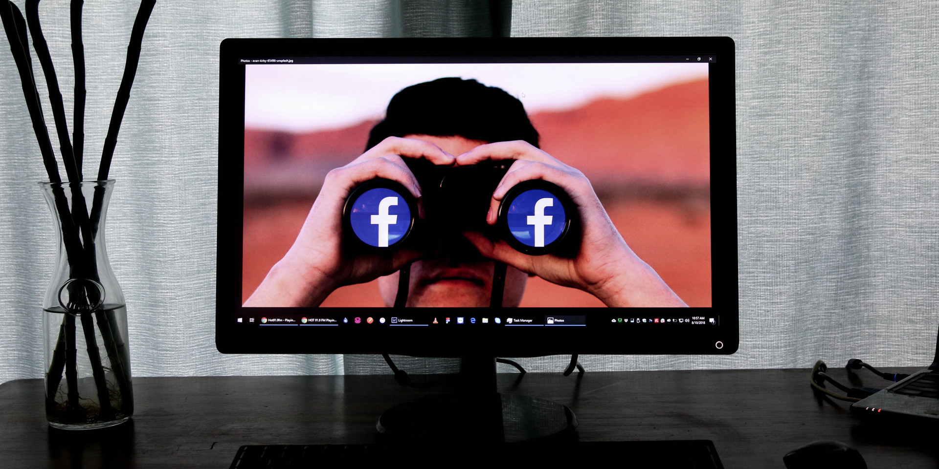 The Trauma Floor: The secret lives of Facebook moderators in America