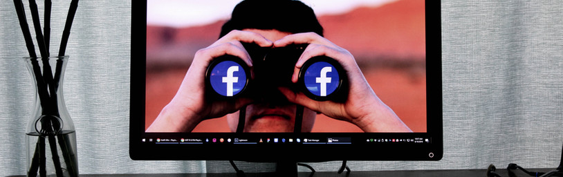 The Trauma Floor: The secret lives of Facebook moderators in America