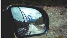 A Campervan Guide to Banff National Park