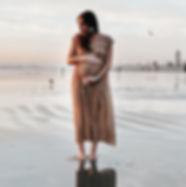 Hypnobirthing online Classes childbirth education madison, wisconsin
