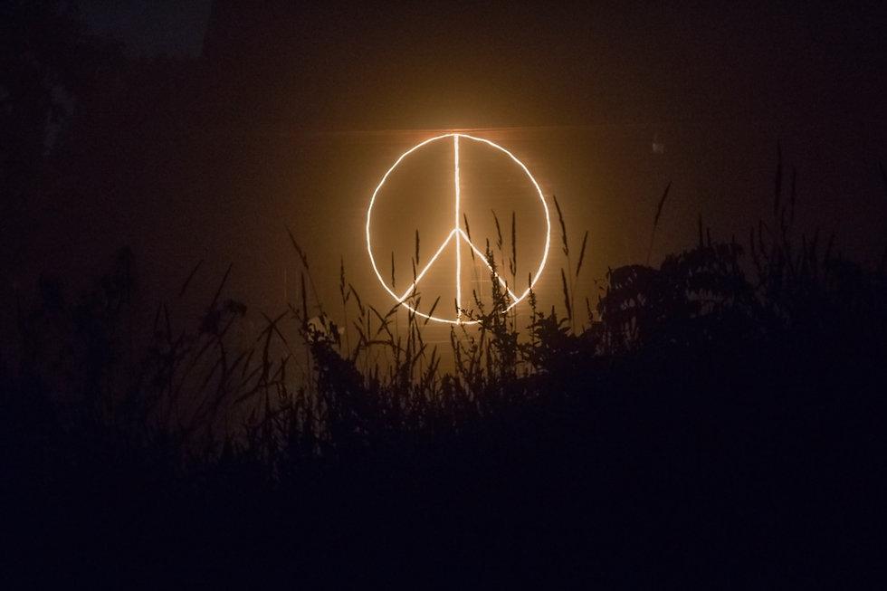 Peace Through Strength: Still a Good Idea