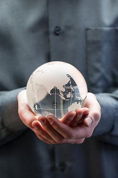 International Property Tax/Finance/Investment Advisory