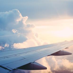 É caro viajar para o Brasil? Veja aqui algumas dicas para facilitar suas férias!