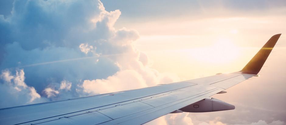 Летаем правильно: новые правила перевозок багажа и ручной клади